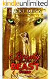 Beauty and the Beast: Freed: Book 3 of the Frisky Fairy Tales