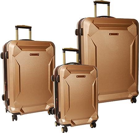 Timberland Hardside Spinner Luggage