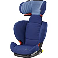 Maxi-Cosi RodiFix Aire Proteja - Asientos de coche, grupo 2/3, color azul