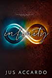 Infinity (An Infinity Division Novel Book 1)