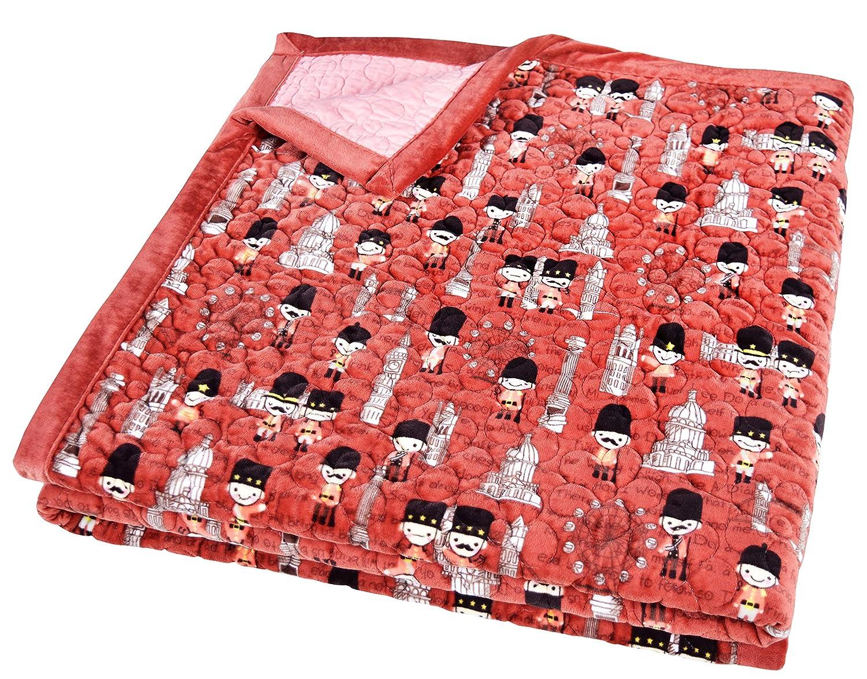 Yellow Gelaiken Money Coin Creative Handheld Tinplate Money Coin Piggy Bank Boxes Money Boxes for Kids