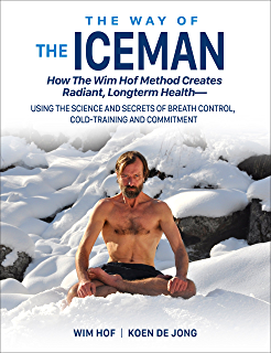 Pdf becoming the iceman