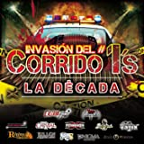 Various Artists - Invasi¢n Del Corrido - Amazon.com Music
