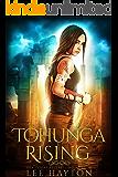 Tohunga Rising