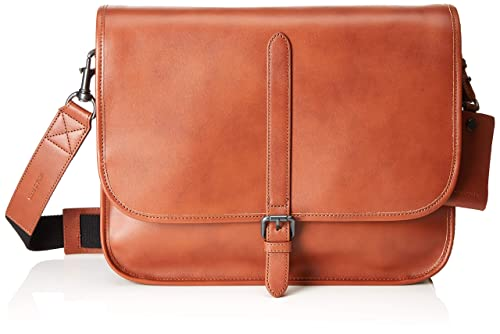 Marc OPolo Charly Business - Bolso para hombre (12 x 26 x 31 cm ...