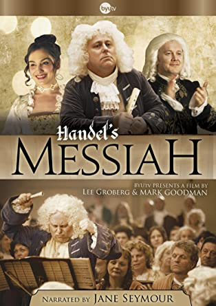 Messiah harris dating