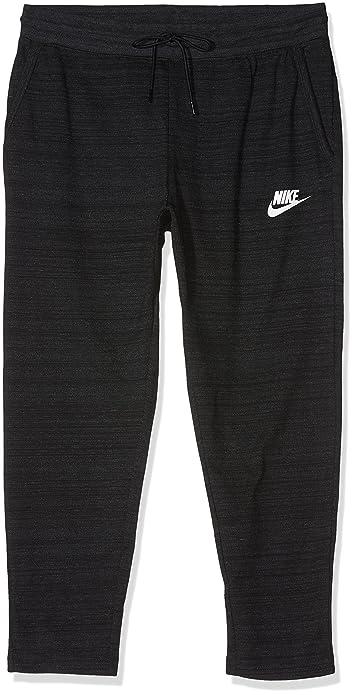 Nike Htr HoseGraublack Advance 15Herren Sportswear White nw8Nv0mO