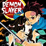 Demon Slayer: Kimetsu no Yaiba (Issues) (2 Book Series)