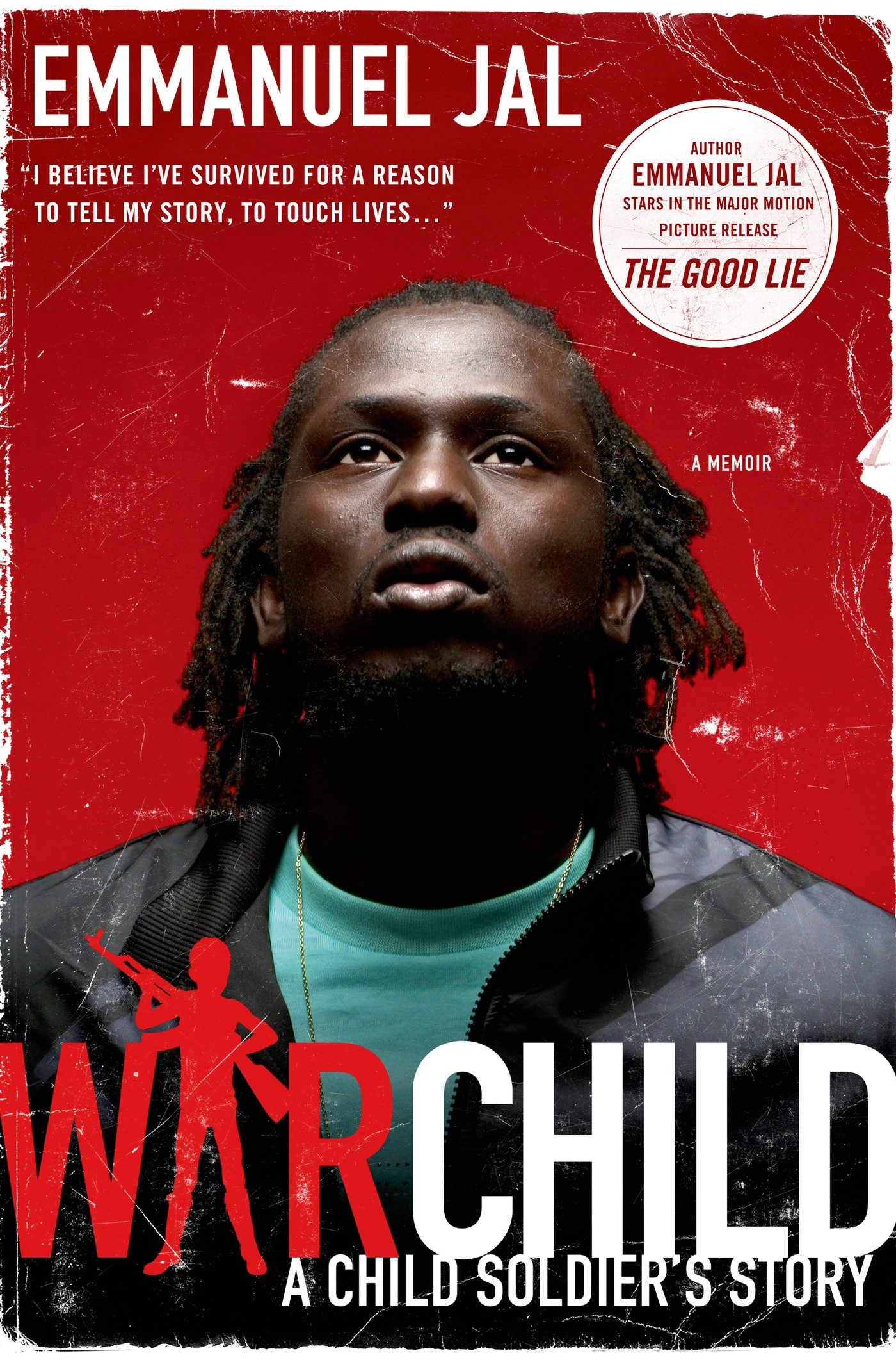 emmanuel jal lyrics