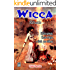 Wicca - Rituais: Rituais Sazonais, Círculo Mágico e Rituais para Vidência