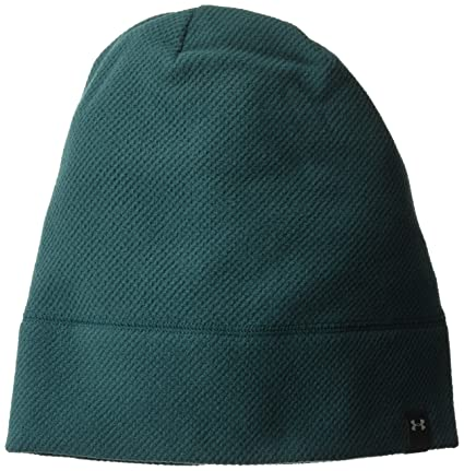 4aa8899a89b Amazon.com  Under Armour Womens Coldgear infared fleece Beanie ...