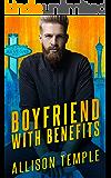Boyfriend With Benefits