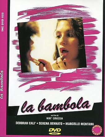 bambola film 1996 gratuit