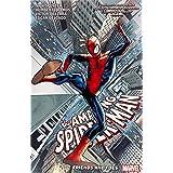 Amazing Spider-Man by Nick Spencer Vol. 2: Friends and Foes (Amazing Spider-Man by Nick Spencer, 2)
