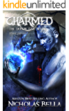 Charmed: Episode Five (The Demon Gate Series Book 5)