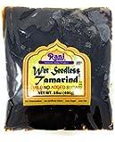 Amazon.com: Tabakh Sev Sancha Sev Manual Pasta Maker