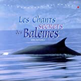 Les Chants Secrets Des Baleines