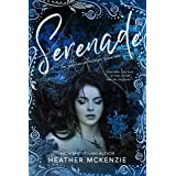 Serenade (Nightmusic Trilogy Book 1)