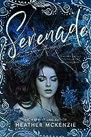 Serenade (Nightmusic Trilogy Book 1) (English