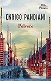 Polvere (Italian Edition)