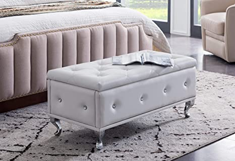 Cool Kings Brand Furniture Bench White Pdpeps Interior Chair Design Pdpepsorg