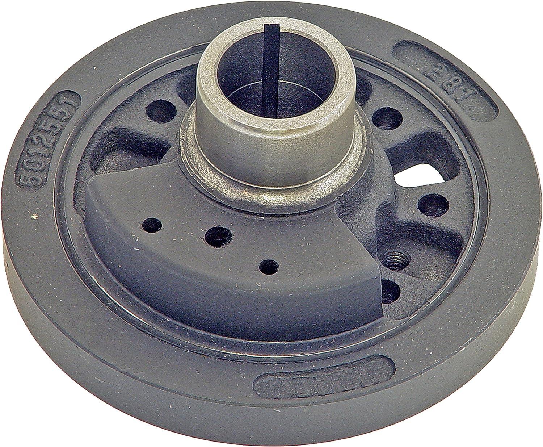 Dorman # 594-086 Engine Harmonic Balancer