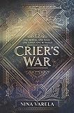 Crier's War: 1