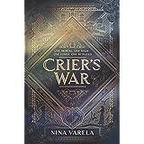 Crier's War (Crier's War, 1)