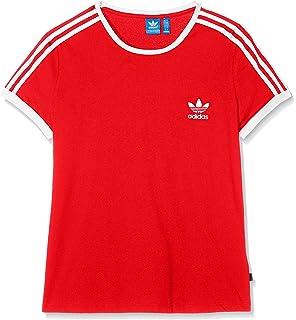 Adidas Sandra 1977 Camiseta, Mujer