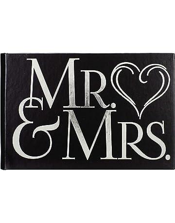 Wedding Photo Albums Amazon Com