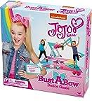 Games 6040716 JoJo Siwa Dance Game