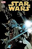 Star Wars (2015-2019) #27