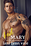 Hail Mary (Hail Raisers Book 6)