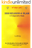 Sikh Religion And Islam