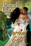 Carnal Gift (Blakewell/Kenleigh Family Trilogy Book 2)