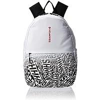 Nike Unisex Nknjr Backpack