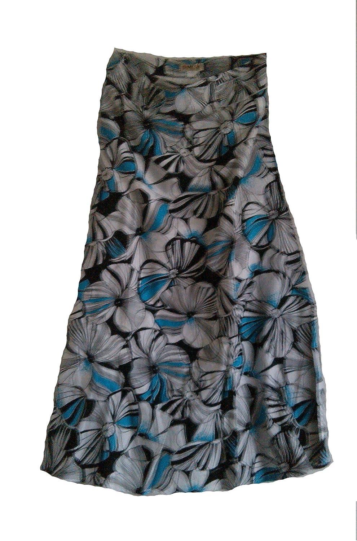 Dresses skirts clothes women disney store - Dresses Skirts Clothes Women Disney Store 15