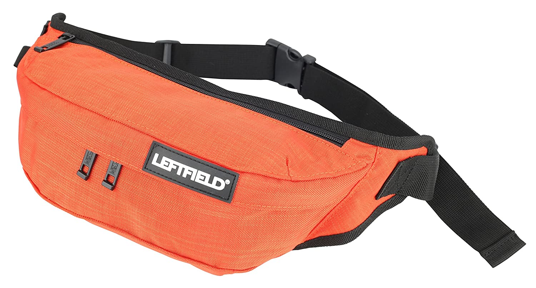 7fb8c74375bc Korean Fashion Hiking Waist Fanny Packs Messenger Bags Unisex Crossbody  Daypacks (Orange)  Amazon.co.uk  Luggage
