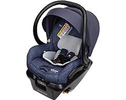 Maxi-Cosi Mico Xp Max Infant Car Seat, Sonar Plum - Purecosi