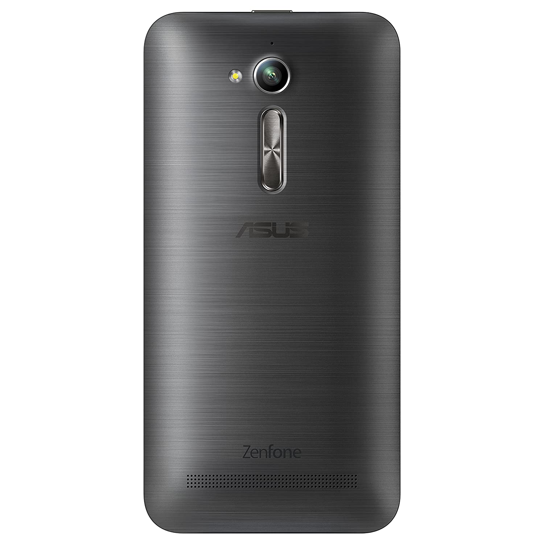 Promo Asus Zenfone Go 16gb 2gb Ram 5 Inch Zb500kl Silver Blue 3 Max Zc520tl Grey Garansi Resmi 1 Tahun Lte Dual Sim Smartphone 127 Cm Zoll