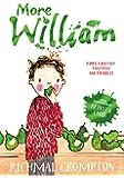 More William (Just William series)