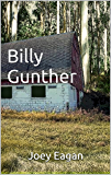 Billy Gunther