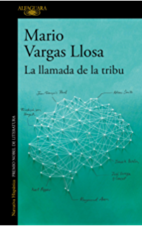 La llamada de la tribu (Spanish Edition)