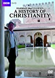 A History of Christianity [Import anglais]