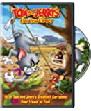 Tom and Jerry's Greatest Chases, Vol. 5