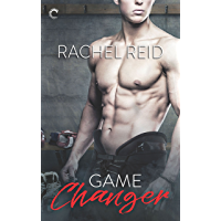 Game Changer: A Gay Sports Romance (Game Changers) (English Edition)