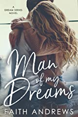 Man of My Dreams Kindle Edition