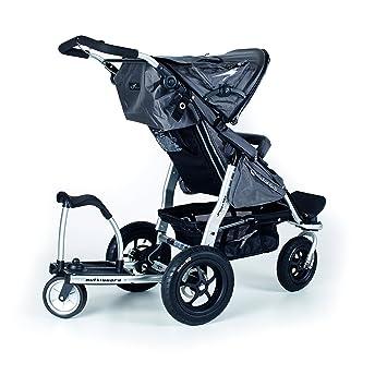 Amazon.com: Tendencias para niños Multiboard carriola Ride ...