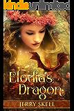 Elodia's Dragon