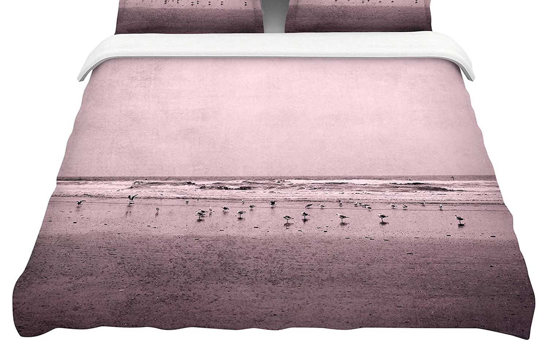 918 Hoot Owl Print Kitchen Curtain Tier Pair 56 x 24 Lichtenberg 45084 No Mocha Brown 56 x 24 S